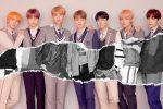 【2020年最新】BTS(防弾少年団)オフィシャルファンクラブの年会費や入会方法まとめ