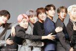 BTS(防弾少年団)が謎の予告動画を公開!カムバックの噂も!?【動画あり】