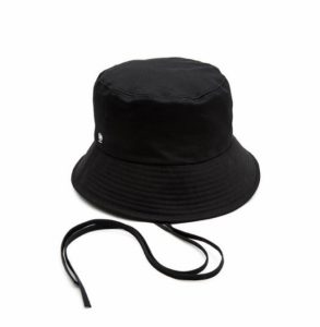 bts 愛用 帽子 mackbarry
