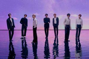 BTS ワールドツアー
