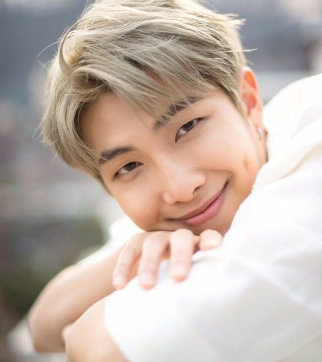 rm 誕生日 26歳