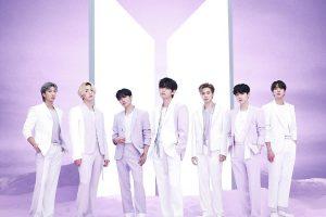 BTS ベストアルバム