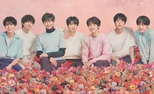 BTS ライブ 2019